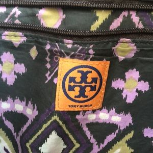 Tory Burch Bags - Tory Burch Large Canvas Tote